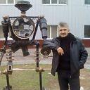 Фотография мужчины Умка, 44 года из г. Каховка