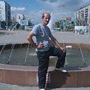 Фотография мужчины Михаил, 60 лет из г. Баку