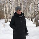 Фотография девушки Lara, 46 лет из г. Павлодар