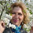 Фотография девушки Ксюша, 45 лет из г. Белоозерск