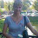 Фотография девушки Наталья, 39 лет из г. Брест