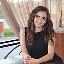 Фотография девушки Даша, 30 лет из г. Александровка (Кировоградская об