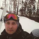 Фотография мужчины Влад, 32 года из г. Хмельницкий