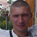 Фотография мужчины Алексей, 34 года из г. Краматорск