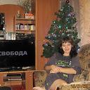Фотография девушки Дефченка, 29 лет из г. Дзержинск (Донецкая Обл)
