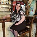 Фотография девушки Ольга, 31 год из г. Новочеркасск