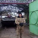 Фотография мужчины Виктор, 37 лет из г. Черновцы