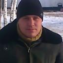 Фотография мужчины Andrey, 31 год из г. Усолье-Сибирское