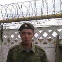 Фотография мужчины Михаил, 21 год из г. Тулун