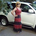 Фотография девушки Антонина, 46 лет из г. Шахты