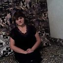 Фотография девушки Галина, 53 года из г. Тамбов