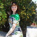 Фотография девушки Ира, 39 лет из г. Москва
