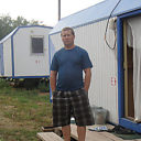 Фотография мужчины Павел, 41 год из г. Чаны