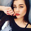 Фотография девушки Aleninka, 20 лет из г. Пинск