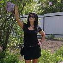 Фотография девушки Светлана, 40 лет из г. Люберцы