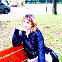 Фотография девушки Аля, 25 лет из г. Смела