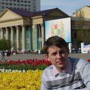 Фотография мужчины Сергей, 36 лет из г. Ставрополь