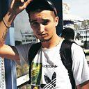Фотография мужчины Sanek, 23 года из г. Омск