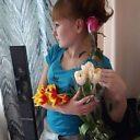 Фотография девушки Dianjik, 29 лет из г. Артем