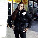 Фотография девушки Касперша, 26 лет из г. Белорецк
