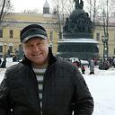Фотография мужчины Николай, 45 лет из г. Новгород