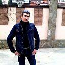 Фотография мужчины Талиб, 31 год из г. Ростов-на-Дону