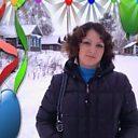 Фотография девушки Змея, 27 лет из г. Нижний Новгород