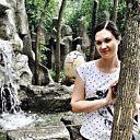 Фотография девушки Анна, 34 года из г. Краснодар