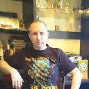 Фотография мужчины Серёга, 40 лет из г. Тверь