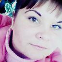 Фотография девушки Лёлька, 19 лет из г. Константиновка