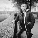 Фотография мужчины Денис, 28 лет из г. Рязань