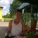 Фотография мужчины Роберт, 35 лет из г. Брянск