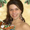 Фотография девушки Вера, 41 год из г. Новичиха