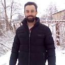 Фотография мужчины Александр, 44 года из г. Червоноармейск