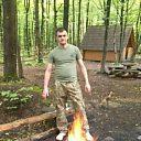 Фотография мужчины Виталий, 31 год из г. Ивано-Франковск