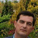 Фотография мужчины Сергей, 32 года из г. Вишневое