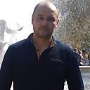Странник, 42 года