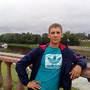 Фотография мужчины Юра, 32 года из г. Березино