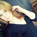 Фотография девушки Мила, 18 лет из г. Брест