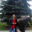 Фотография мужчины Руслан, 36 лет из г. Алматы