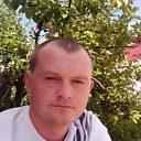 Фотография мужчины Артур, 27 лет из г. Киев