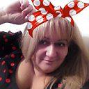 Фотография девушки Вреднющщщая, 18 лет из г. Владикавказ