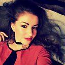 Фотография девушки Инна, 27 лет из г. Харьков