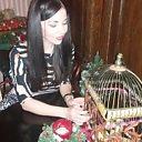 Фотография девушки Любаша, 28 лет из г. Чернигов