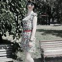 Фотография девушки Анжела, 22 года из г. Мелитополь