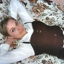 Фотография девушки Кетрин, 37 лет из г. Бровары