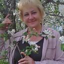 Фотография девушки Ольга, 53 года из г. Калуга