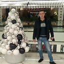 Фотография мужчины Ник, 36 лет из г. Москва
