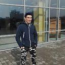Фотография мужчины Руслан, 32 года из г. Москва