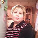 Фотография девушки Елена, 49 лет из г. Смоленск